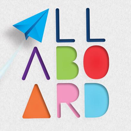 Awin affiliate marketing travel event logo