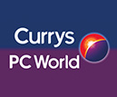 Currys PC World logo
