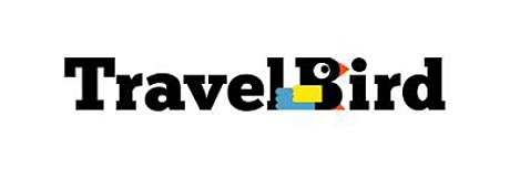 The story of five years Travelbird