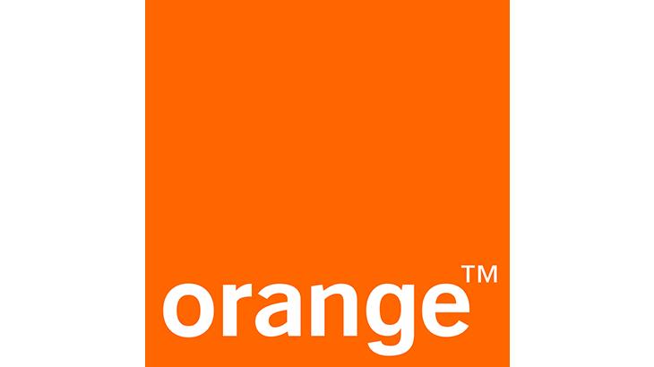 Orange fait confiance à Awin