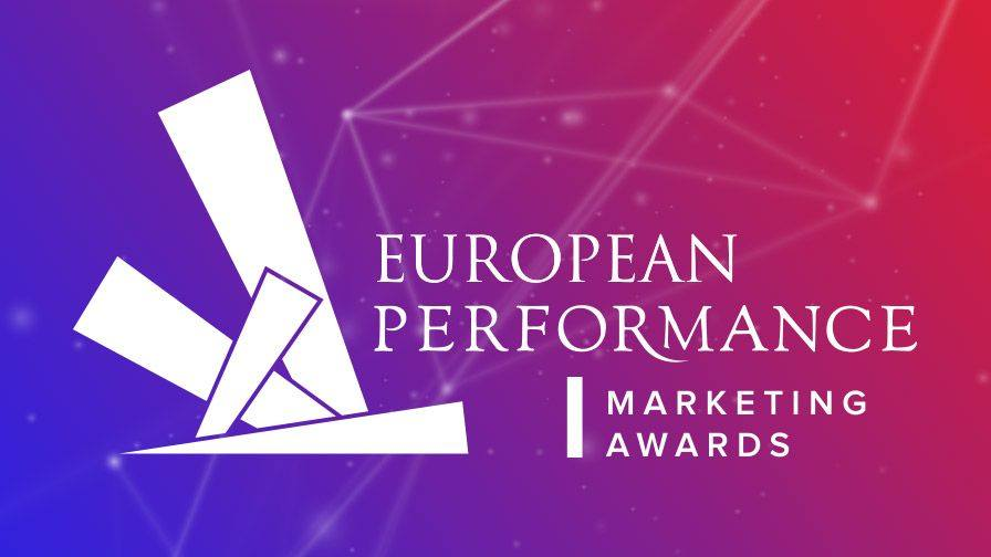 European Performance Marketing Awards 2016