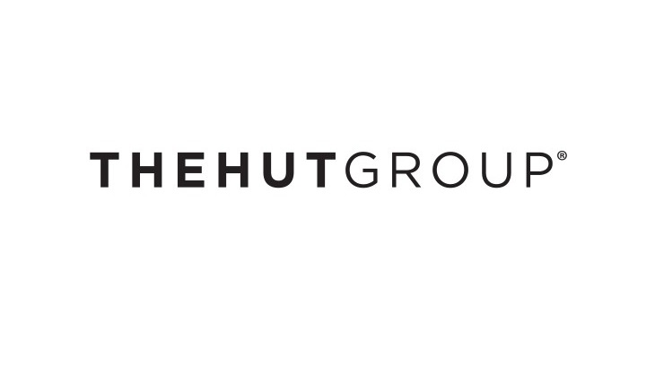 The Hut Group