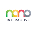 Nano Interactive