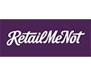 Retail Me Not logo