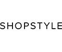 ShopStyle logo