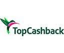 TopCashback logo
