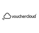 Vouchercloud logo
