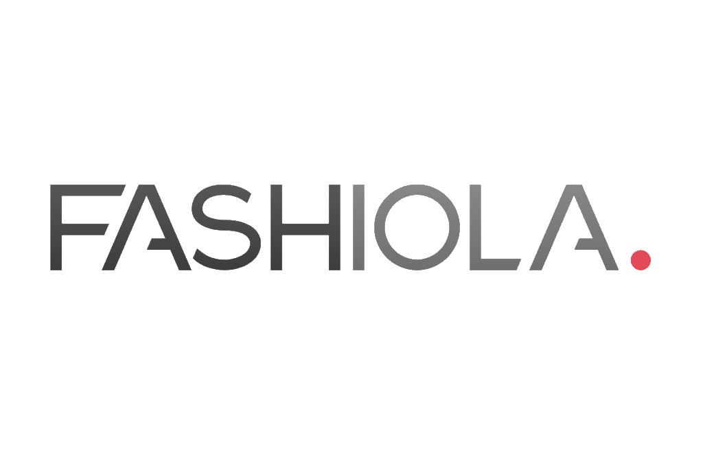 Fashiola