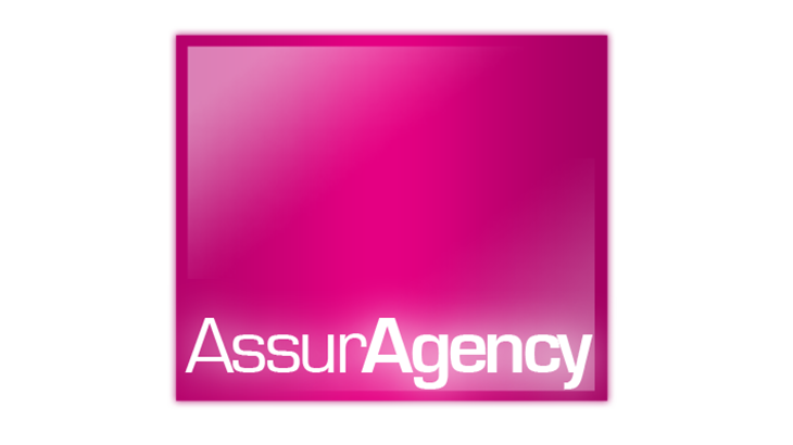 AssurAgency étude de cas éditeur marketing à la performance