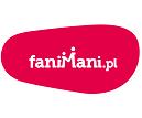 Fani Mani