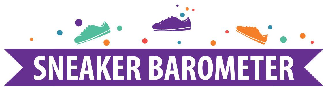 Header Sneakerbarometer