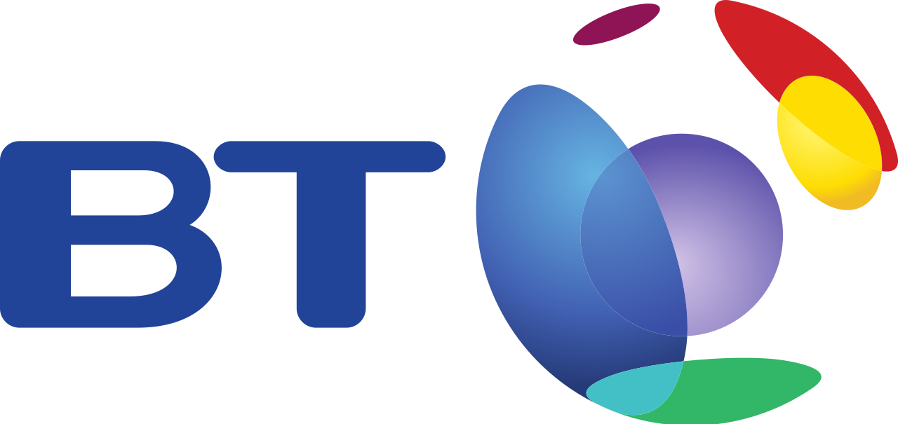 BT affiliate logo