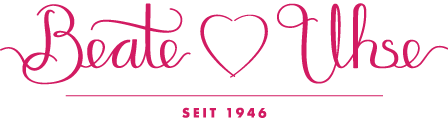 Logo Beate Uhse