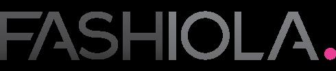 Logo Fashiola