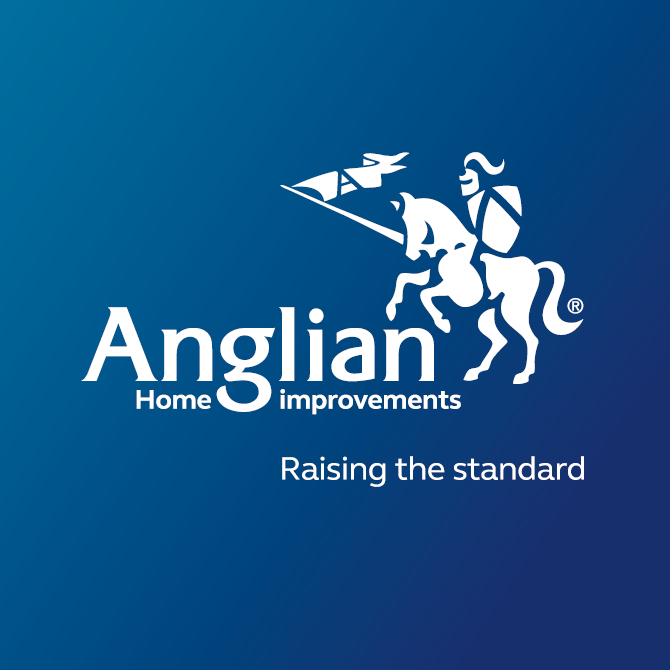 Anglian Home Improvements logo