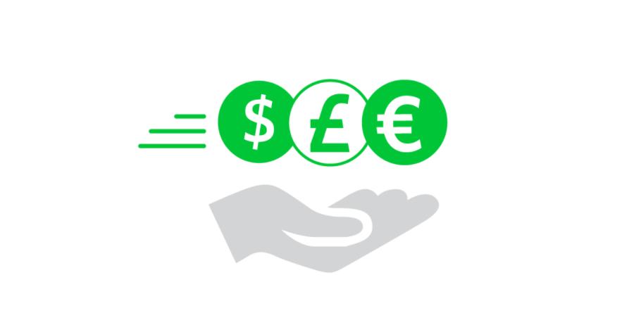 Awin investeert €35 miljoen om publishers sneller uit te betalen