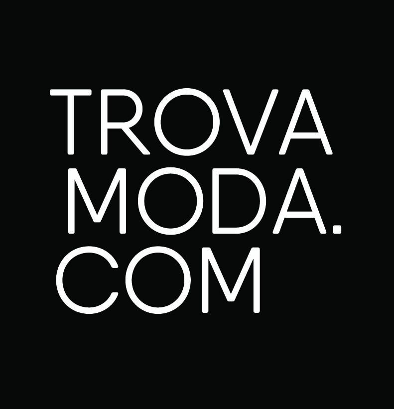 Logo Trovamoda.com