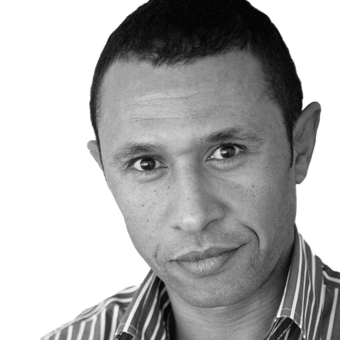Frank Surena Directeur Général