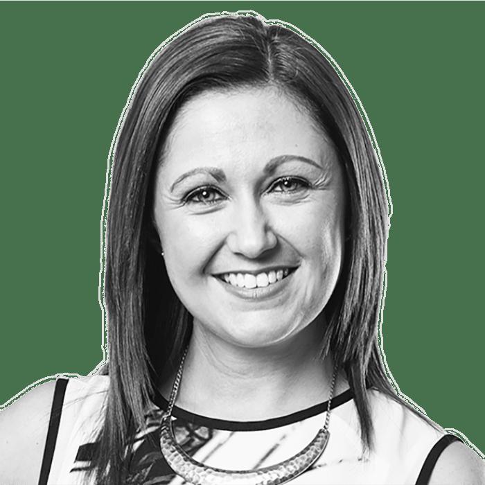 Michelle O'Sullivan Global Customer Success Director - Awin Access
