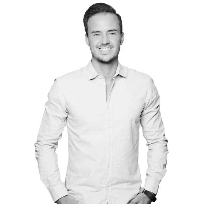 Alexander Kube Director Advertiser Key Account Management