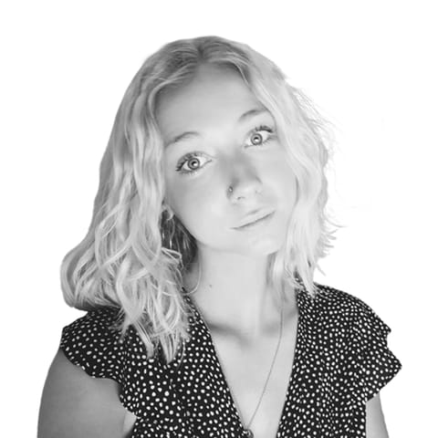 Ellie Woods, Global Account Executive