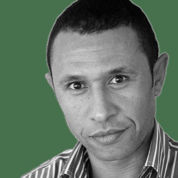 Frank Surena Regional Manager