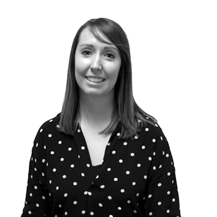 Lesley McGowan Head of Account Development