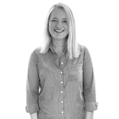 Nicola Clare Head of New Business and Lead Generation