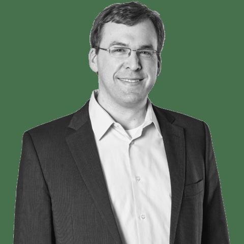 Dr. Andreas Leißner Director Tax, Treasury & Compliance
