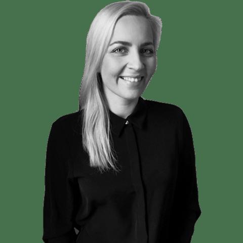 Lisa Kuske Group HR Director