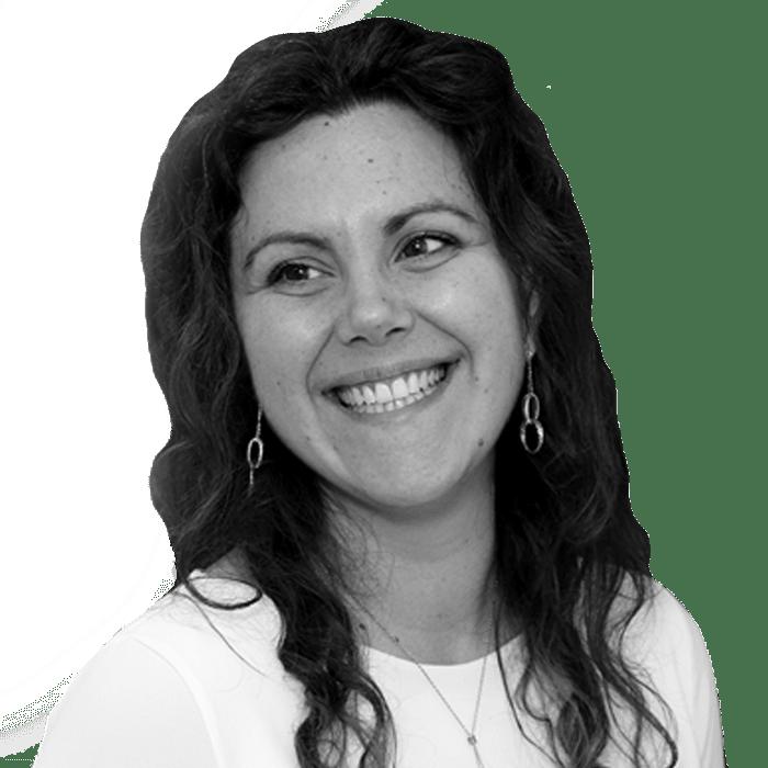 Caterina Spagnolli Head of Advertisers
