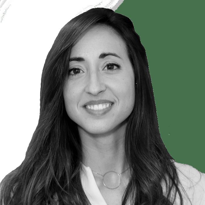 Caterina Poppi Influencer Partnerships Manager