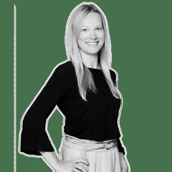 Beate Böhret Director Publisher Management and Sales
